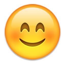 emoticon6